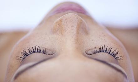 Skincare Studio by Melissa