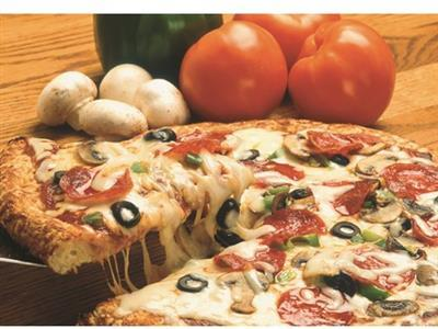 Peppercini's Italian Restaurant and Lounge