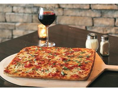 Gencarelli's Ristorante & Pizzeria