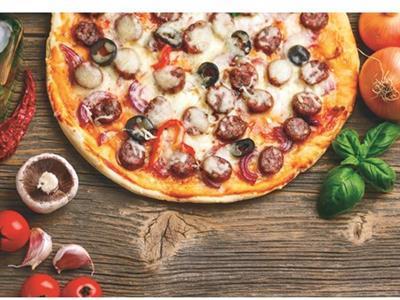 Rossano's Pizzeria & Restaurant