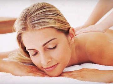 Massage in Brookfield Area