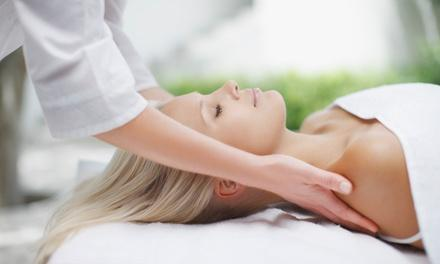 Academy of Massage Essentials