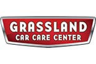 Grassland Car Care Center