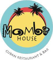 Mambo House