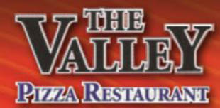 The Valley Pizza Restaurant