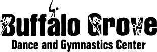 Buffalo Grove Gymnastics