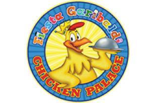 Chicken Palace