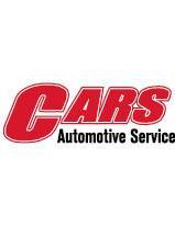 Cars Automotive Service