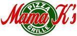 Mama K's Pizza