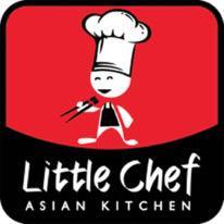 Little Chef Asian Kitchen