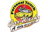 PERSONAL TOUCH HAND CAR WASH WESTBURY