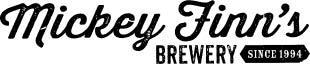 Mickey Finns Brewery/Restaurant