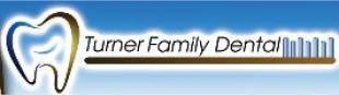 Turner Family Dental