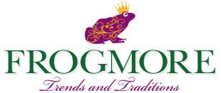 Frogmore Trends & Traditions