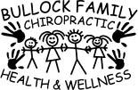 Bullock Family Chiropractic