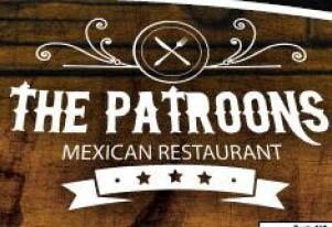 The Patroons Mexican Restaurant
