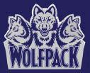 Wolfpack Ice Hockey Club