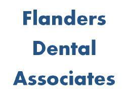 Flanders Dental Assoc.