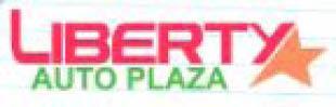 Liberty Auto Plaza