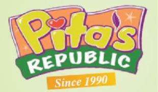 Pita Republic