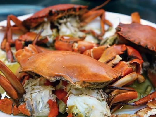 Mariscos Nine Seas Seafood
