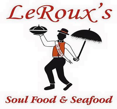 Le Roux's