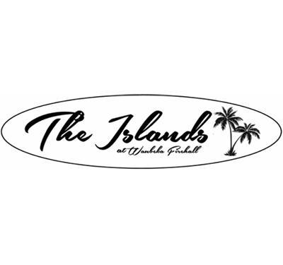 The Islands at Waubeka Fire Hall