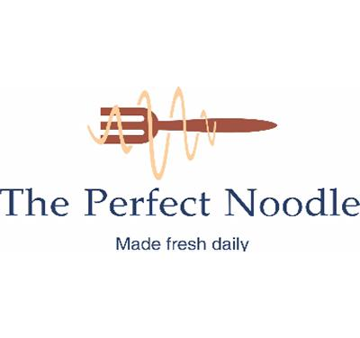 The Perfect Noodle
