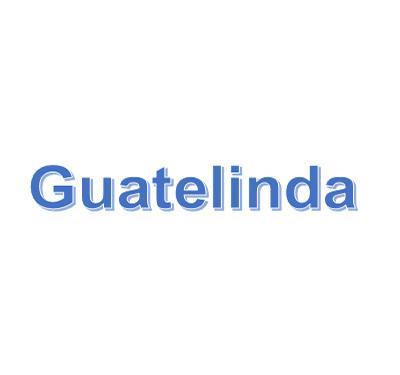Guatelinda