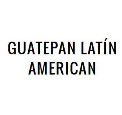 GuatePan Latin American Bakery