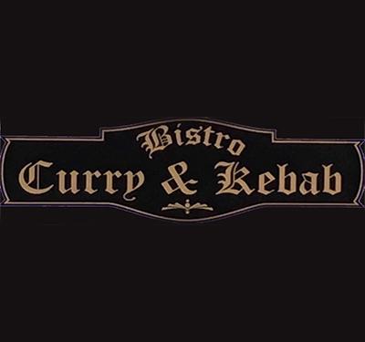 Bistro Curry & Kebab