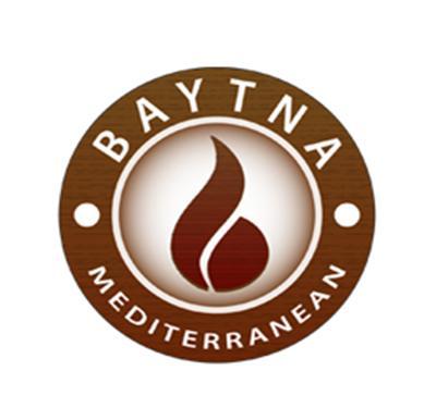 Baytna Mediterranean