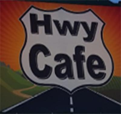 Highway Cafe