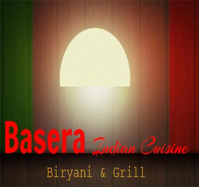 Basera Indian Cuisine