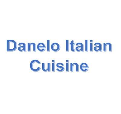 Danelo Italian Cuisine