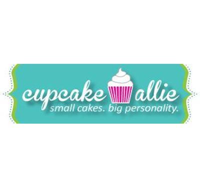 Cupcake Allie