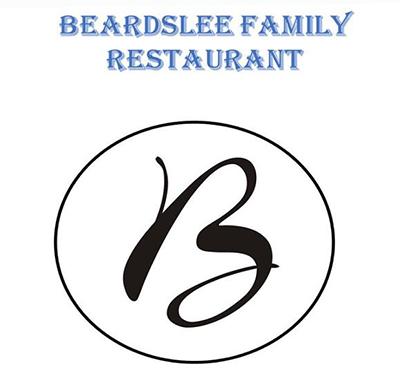 Beardslee Family Restaurant