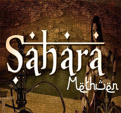 Sahara Club & Restaurant
