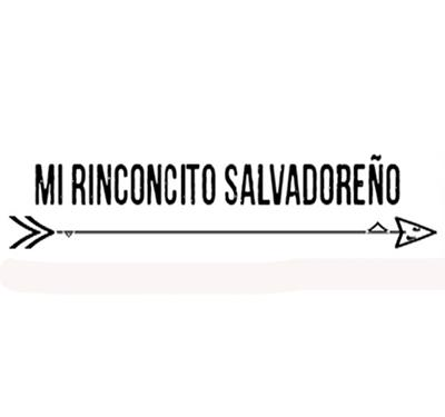 Mi Rinconcito Salvadoreno
