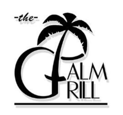 Palm Grill Pasadena