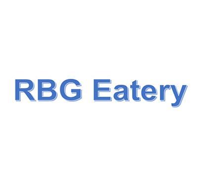 RBG Eatery