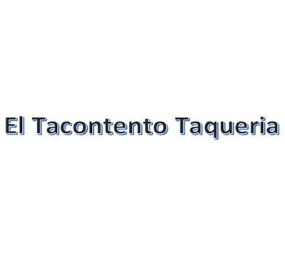El Tacontento Taqueria