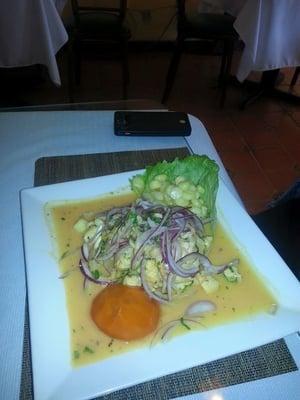 Deli Food Restaurant El Sol Del Cuzco