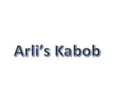 Arli's Kabob