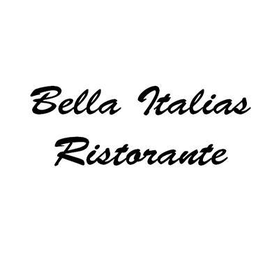 Bella Italias Ristorante