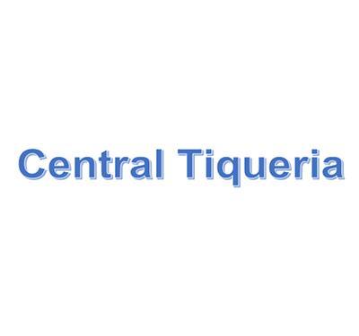 Central Tiqueria