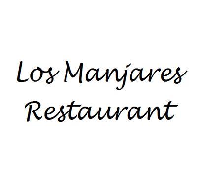 Los Manjares Restaurant