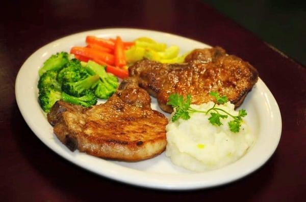 La Cucina Perianez