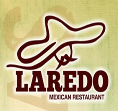 Laredo DC Mexican Restaurant