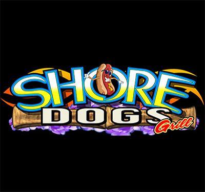 Shore Dogs Grill